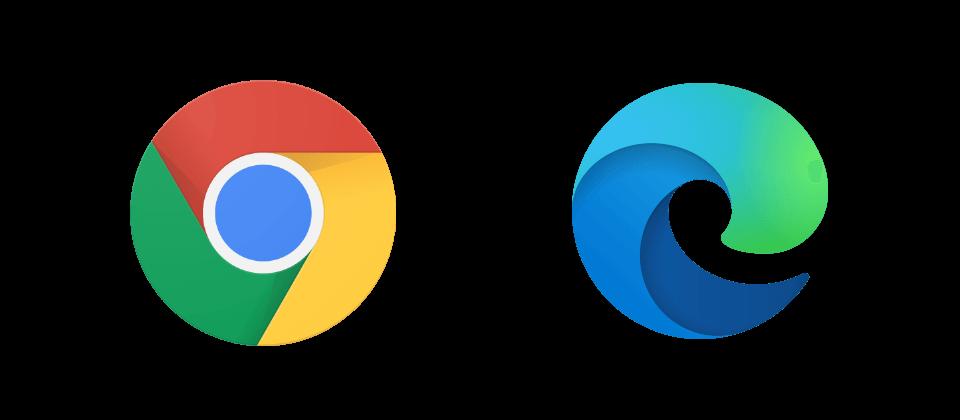 为你的Chrome/Edge下载加速